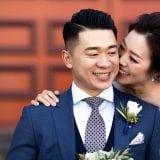 Puremotion Wedding Photography Alex Huang Brisbane W Hotel019