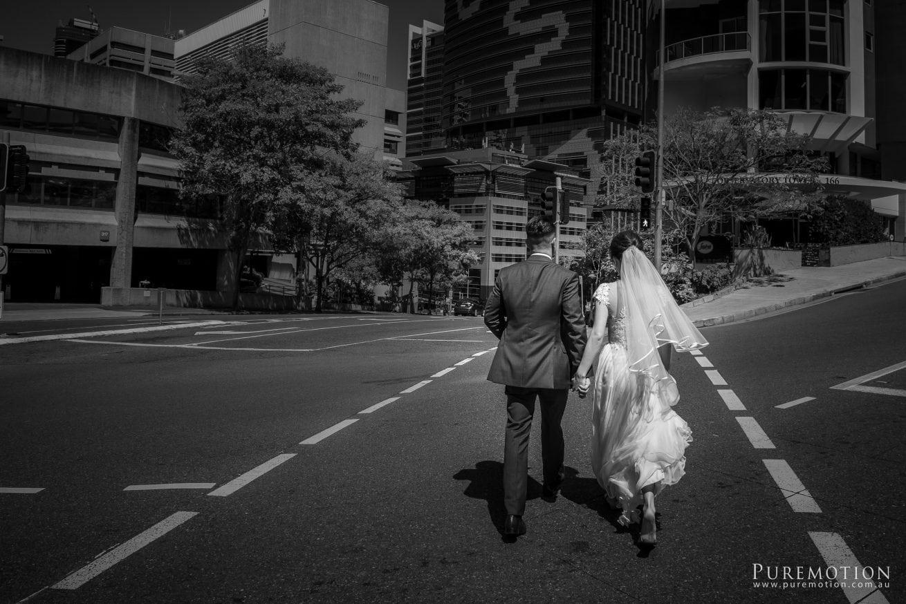 Puremotion Wedding Photography Alex Huang Brisbane W Hotel020