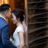 Puremotion Wedding Photography Alex Huang Brisbane W Hotel022