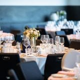 Puremotion Wedding Photography Alex Huang Brisbane W Hotel027