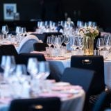 Puremotion Wedding Photography Alex Huang Brisbane W Hotel029
