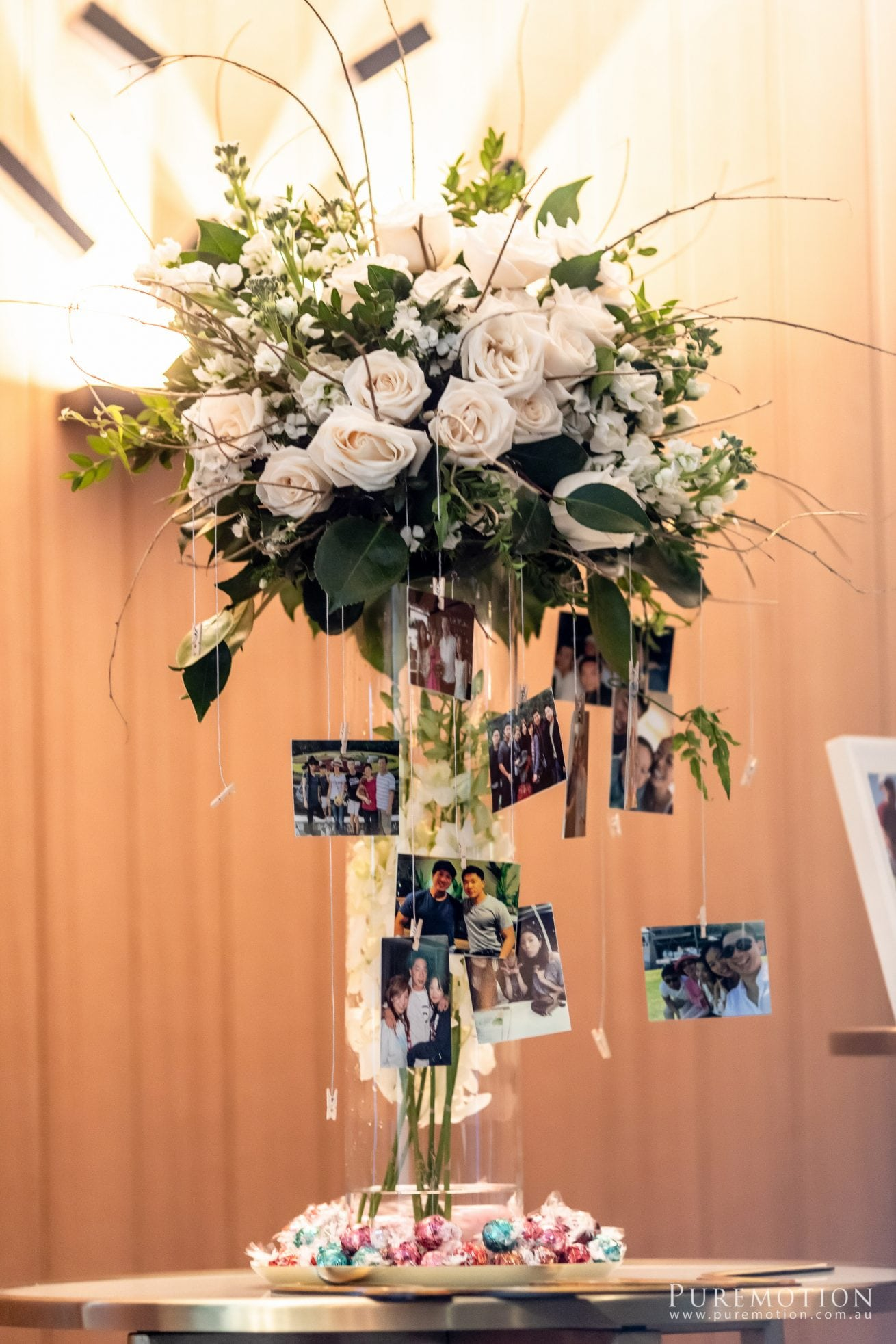 Puremotion Wedding Photography Alex Huang Brisbane W Hotel030