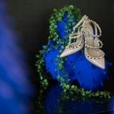 Puremotion Wedding Photography Alex Huang Brisbane W Hotel038