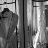 Puremotion Wedding Photography Alex Huang Brisbane W Hotel040