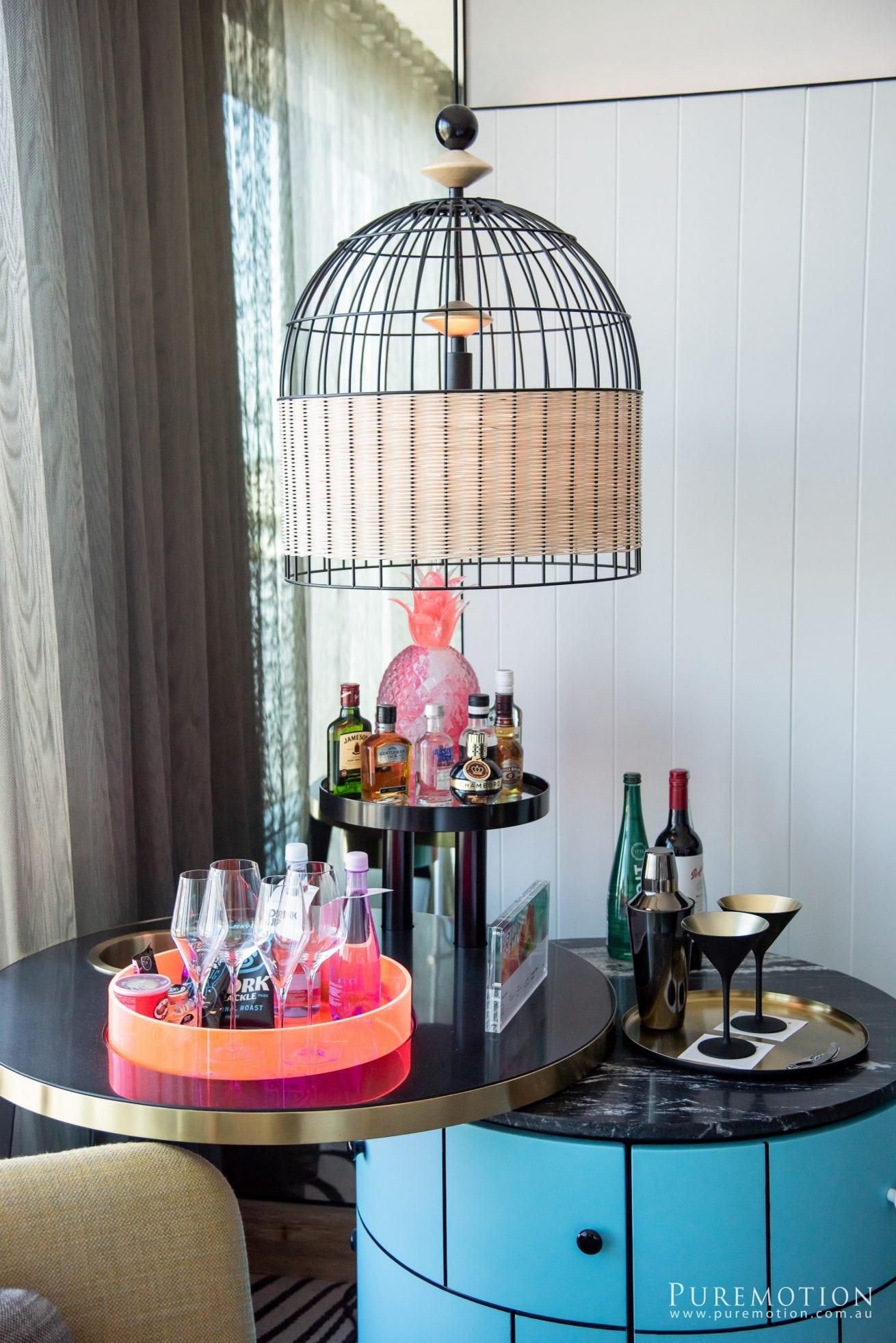 Puremotion Wedding Photography Alex Huang Brisbane W Hotel041