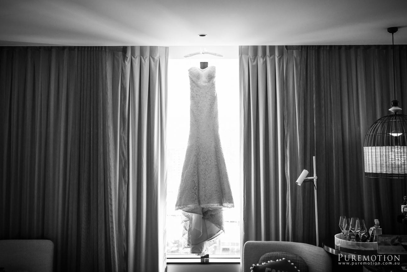 Puremotion Wedding Photography Alex Huang Brisbane W Hotel044