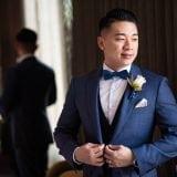 Puremotion Wedding Photography Alex Huang Brisbane W Hotel049
