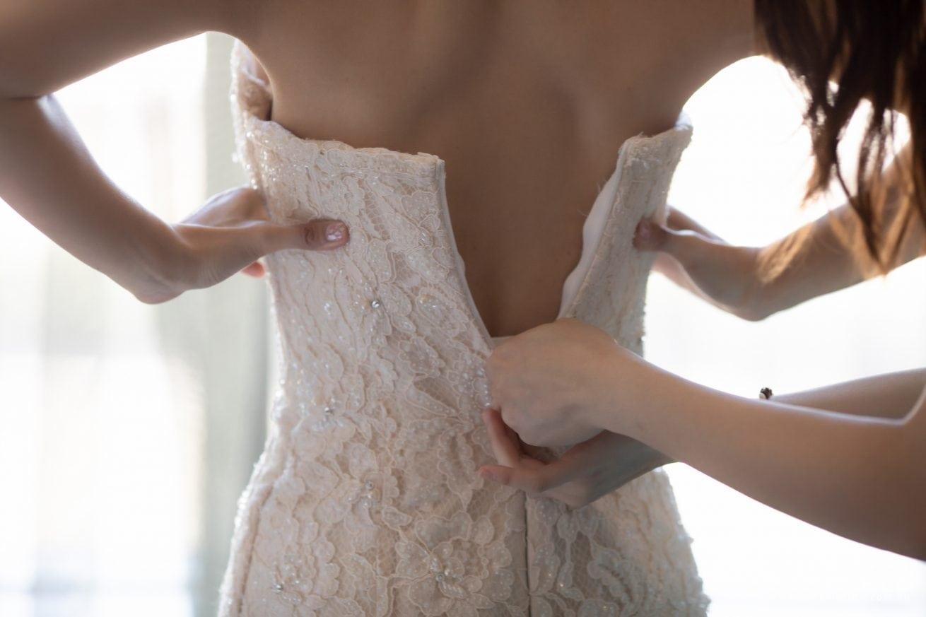 Puremotion Wedding Photography Alex Huang Brisbane W Hotel051
