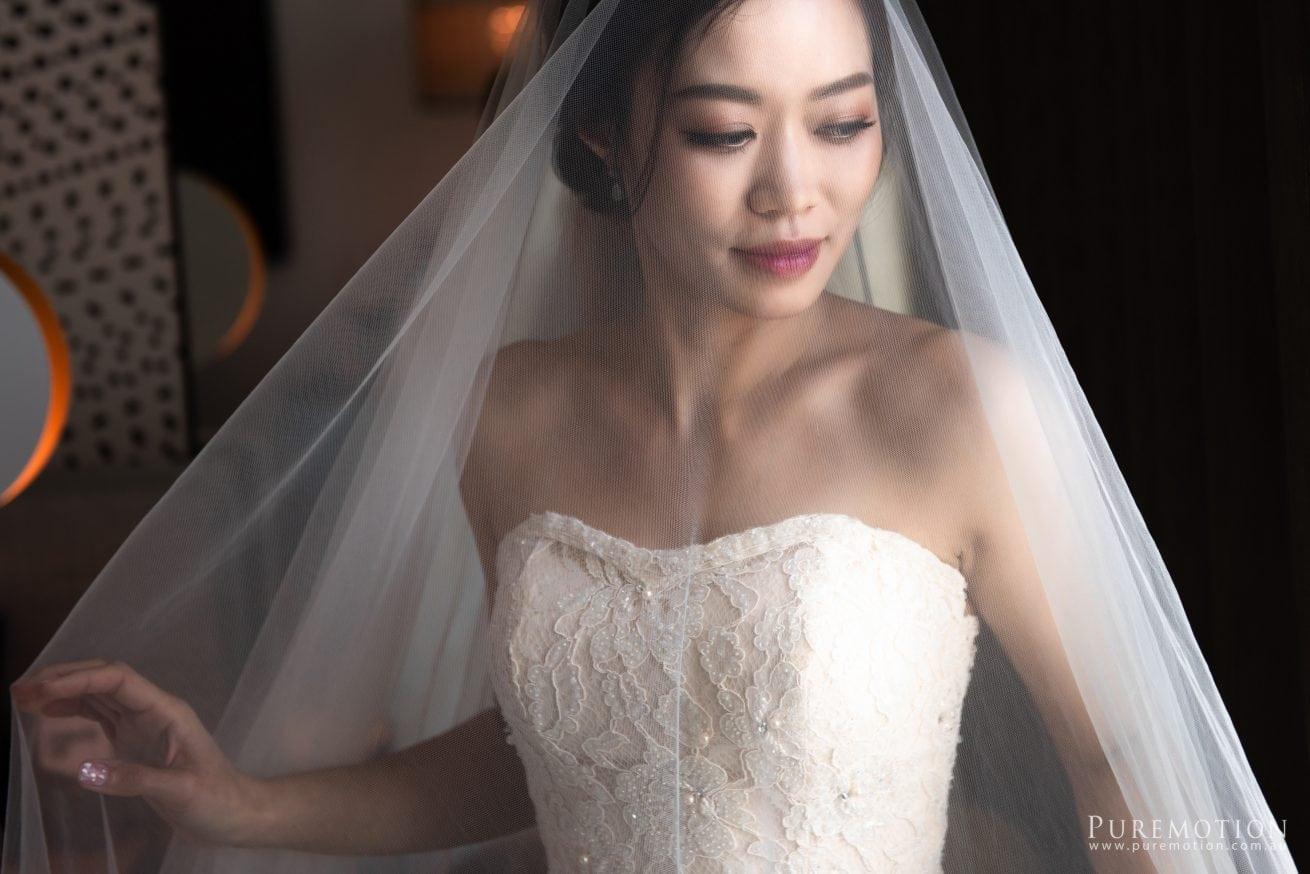 Puremotion Wedding Photography Alex Huang Brisbane W Hotel052
