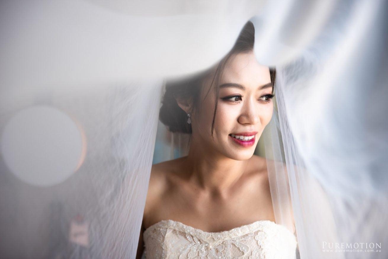 Puremotion Wedding Photography Alex Huang Brisbane W Hotel053