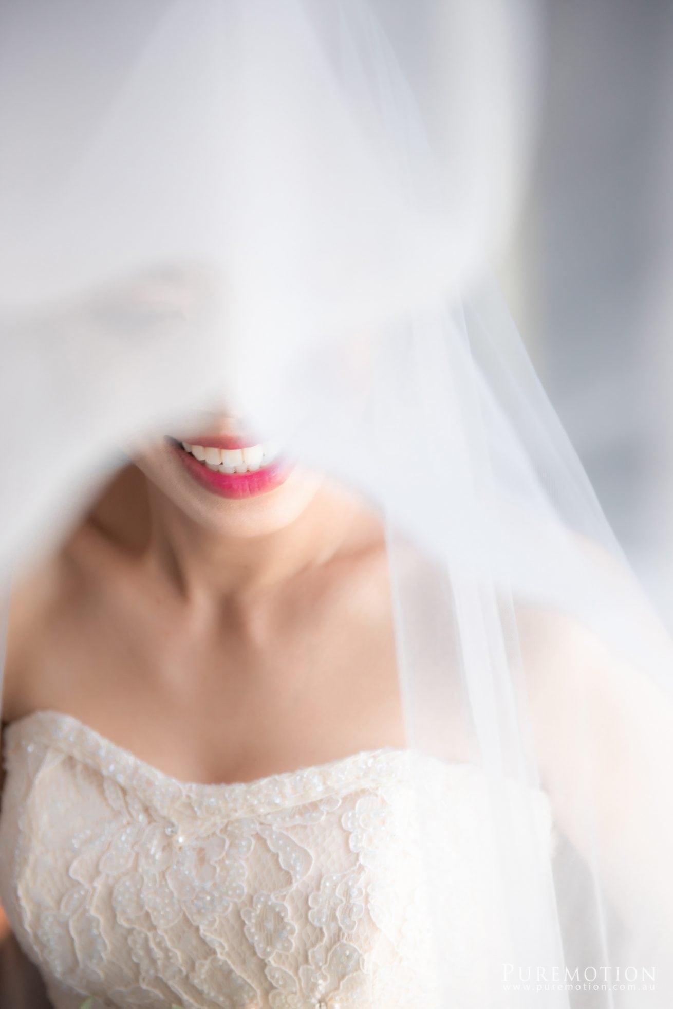 Puremotion Wedding Photography Alex Huang Brisbane W Hotel054