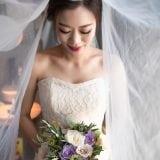 Puremotion Wedding Photography Alex Huang Brisbane W Hotel055