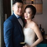 Puremotion Wedding Photography Alex Huang Brisbane W Hotel056