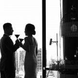 Puremotion Wedding Photography Alex Huang Brisbane W Hotel057