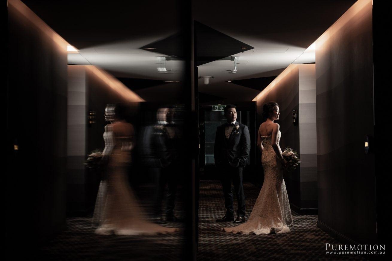 Puremotion Wedding Photography Alex Huang Brisbane W Hotel058