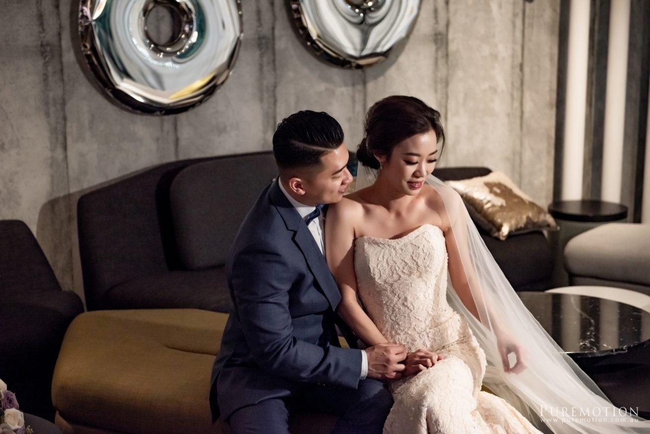 Puremotion Wedding Photography Alex Huang Brisbane W Hotel059
