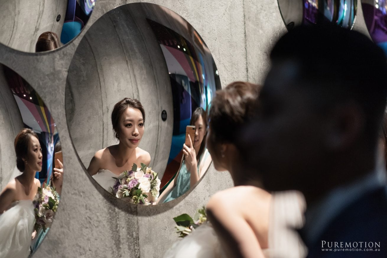 Puremotion Wedding Photography Alex Huang Brisbane W Hotel062