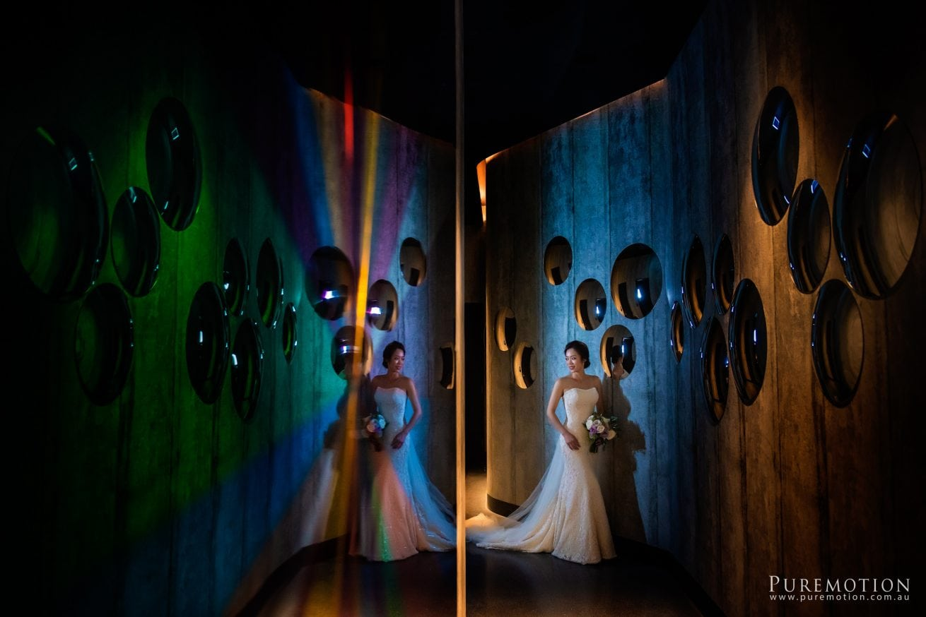 Puremotion Wedding Photography Alex Huang Brisbane W Hotel063