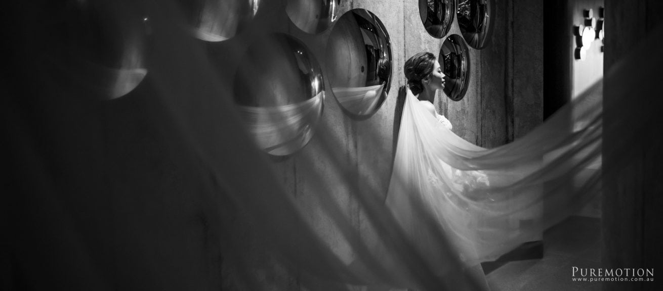 Puremotion Wedding Photography Alex Huang Brisbane W Hotel064