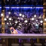 Puremotion Wedding Photography Alex Huang Brisbane W Hotel065