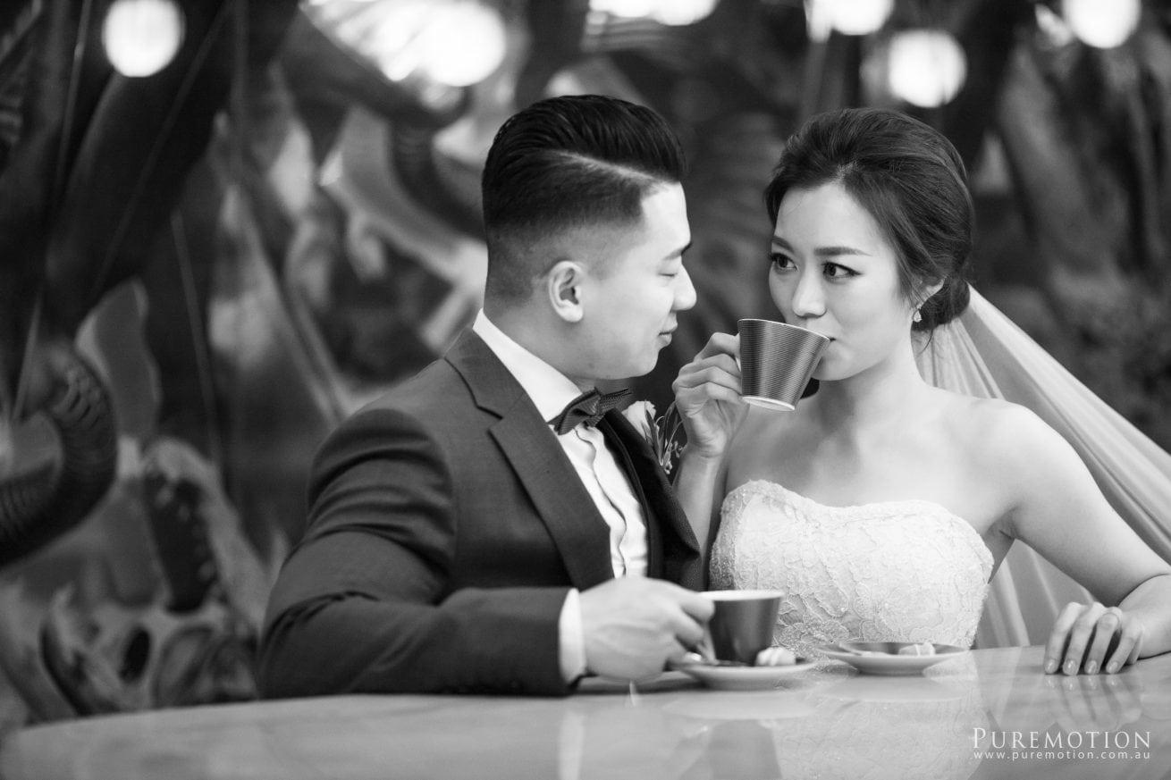 Puremotion Wedding Photography Alex Huang Brisbane W Hotel067