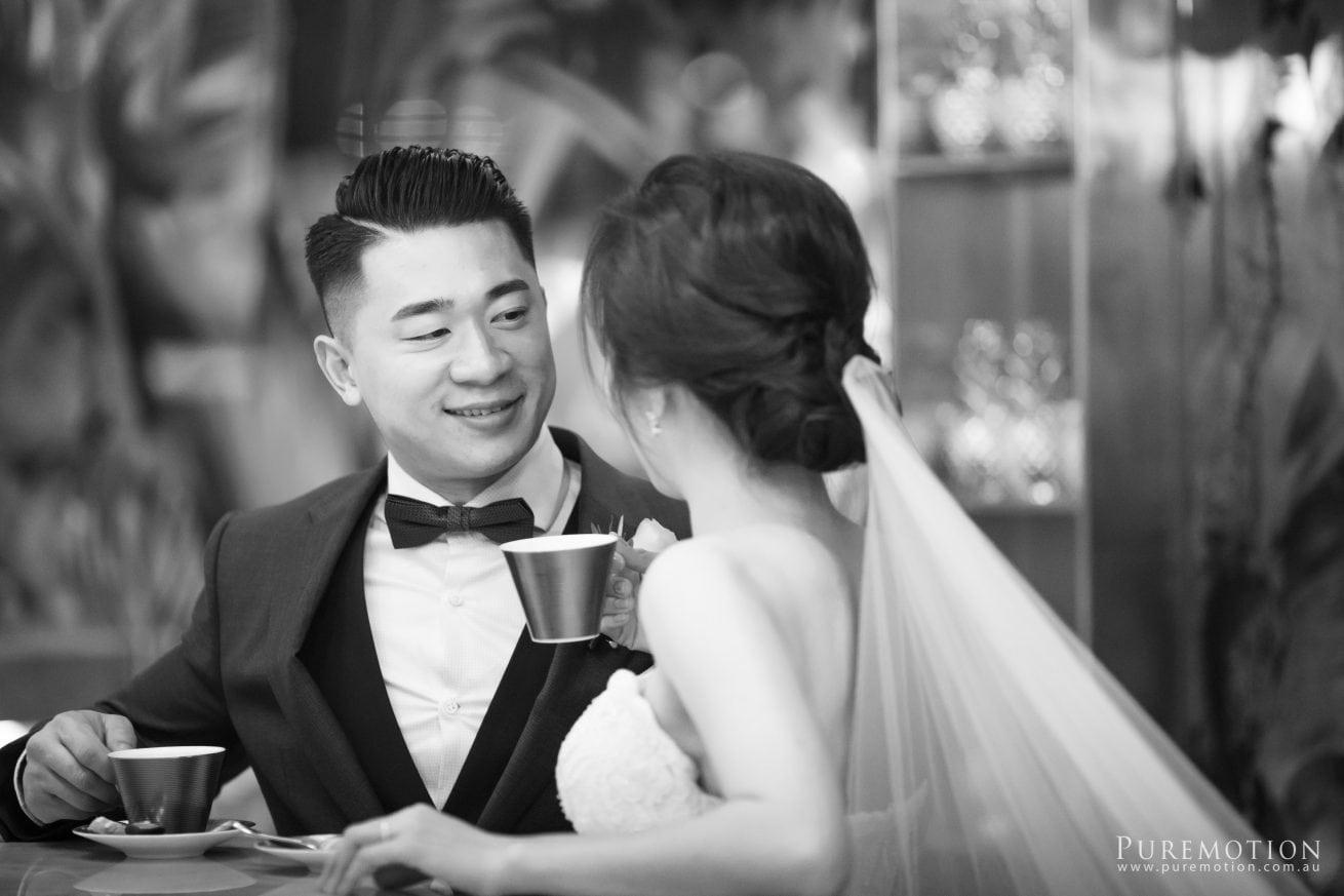 Puremotion Wedding Photography Alex Huang Brisbane W Hotel068