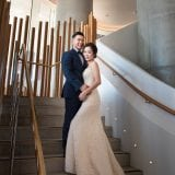 Puremotion Wedding Photography Alex Huang Brisbane W Hotel074