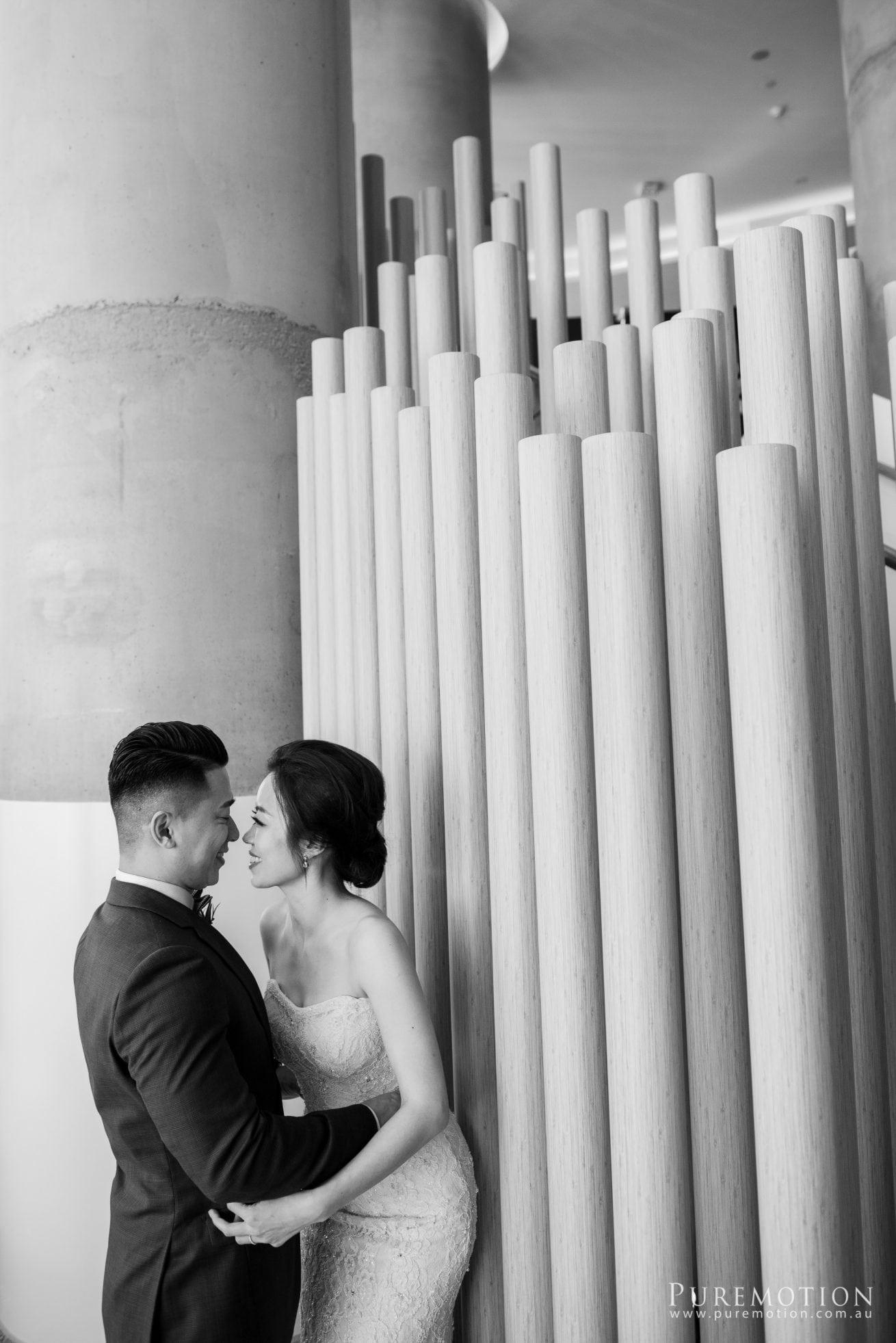 Puremotion Wedding Photography Alex Huang Brisbane W Hotel076