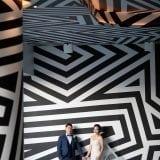 Puremotion Wedding Photography Alex Huang Brisbane W Hotel080