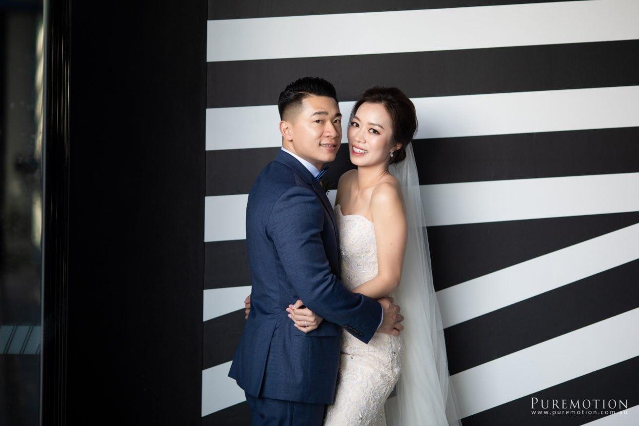 Puremotion Wedding Photography Alex Huang Brisbane W Hotel084