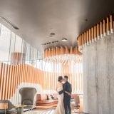 Puremotion Wedding Photography Alex Huang Brisbane W Hotel086