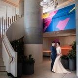Puremotion Wedding Photography Alex Huang Brisbane W Hotel088