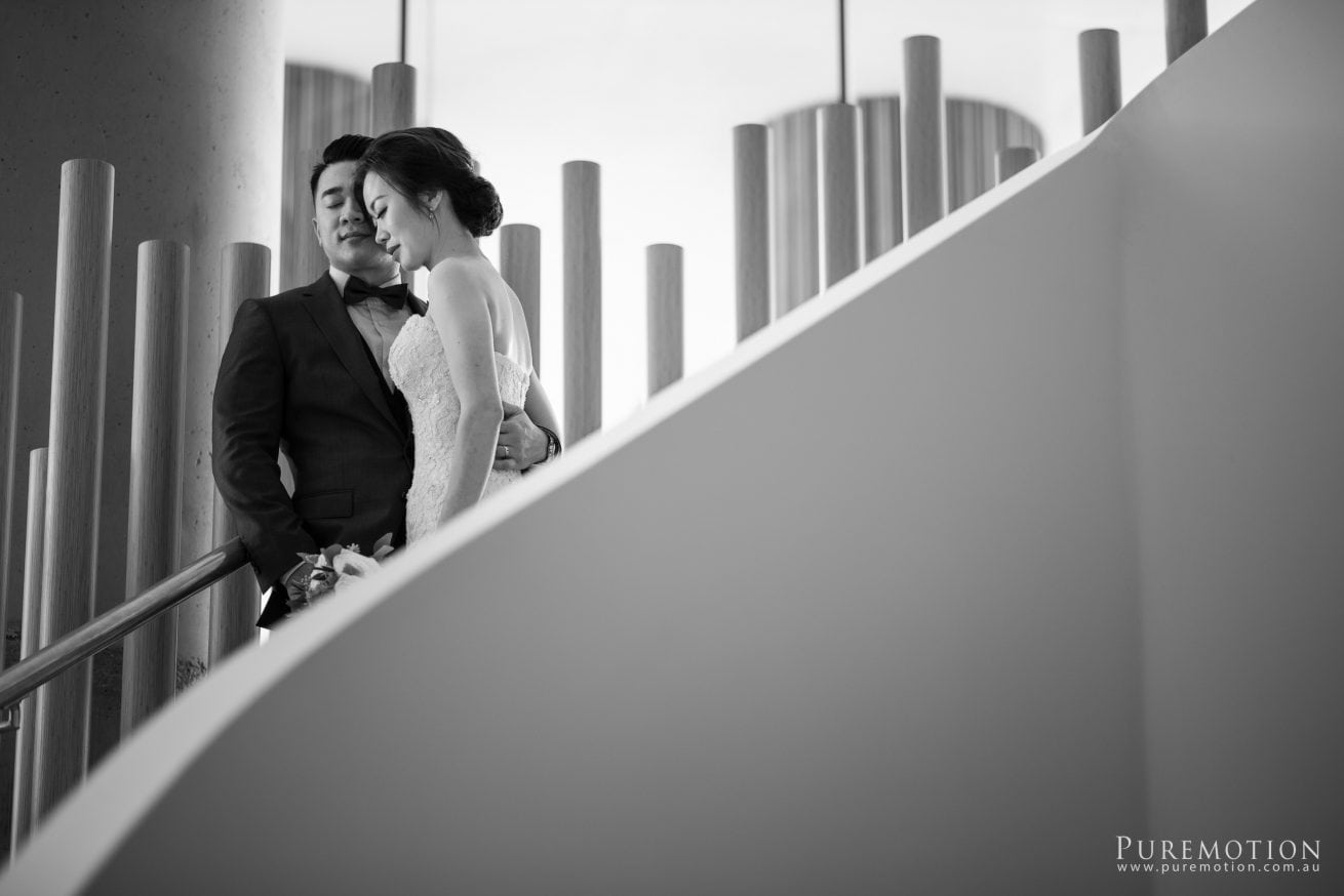 Puremotion Wedding Photography Alex Huang Brisbane W Hotel090