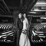 Puremotion Wedding Photography Alex Huang Brisbane W Hotel093