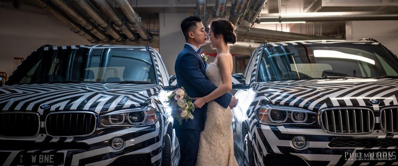 Puremotion Wedding Photography Alex Huang Brisbane W Hotel094