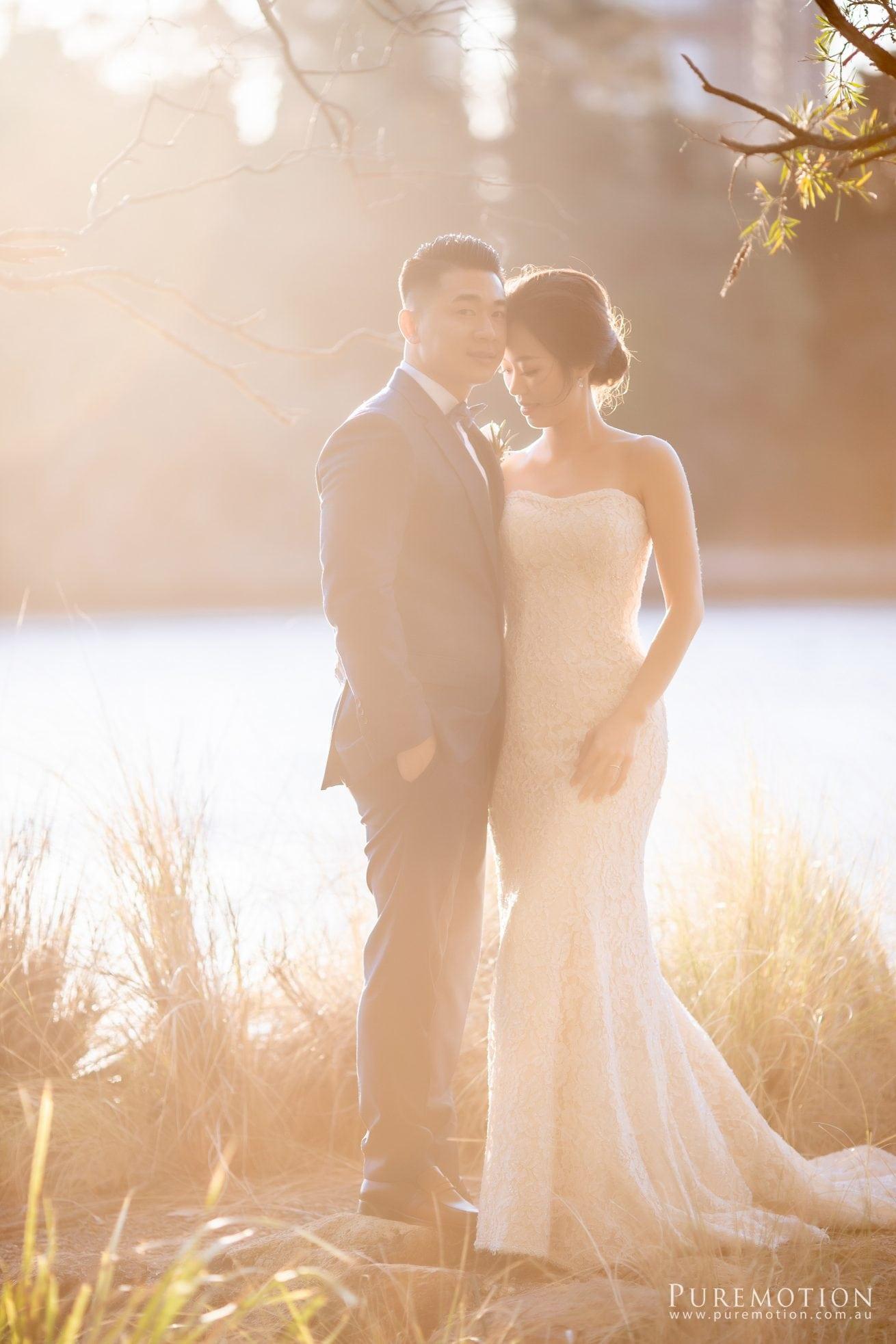Puremotion Wedding Photography Alex Huang Brisbane W Hotel096