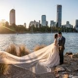 Puremotion Wedding Photography Alex Huang Brisbane W Hotel097