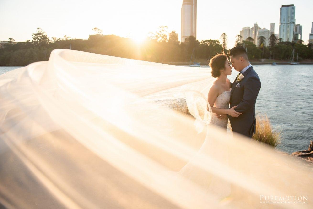 Puremotion Wedding Photography Alex Huang Brisbane W Hotel098