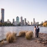 Puremotion Wedding Photography Alex Huang Brisbane W Hotel099