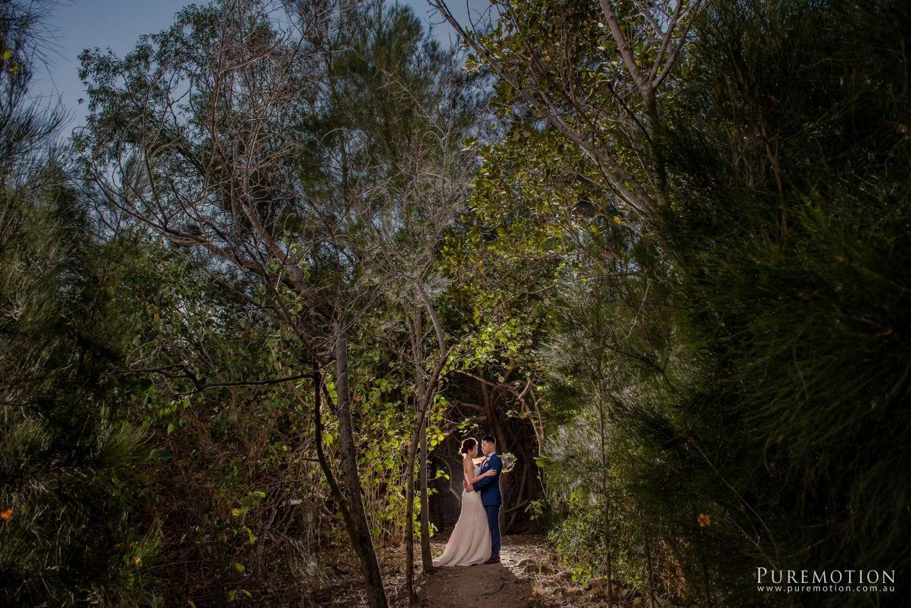 Puremotion Wedding Photography Alex Huang Brisbane W Hotel102