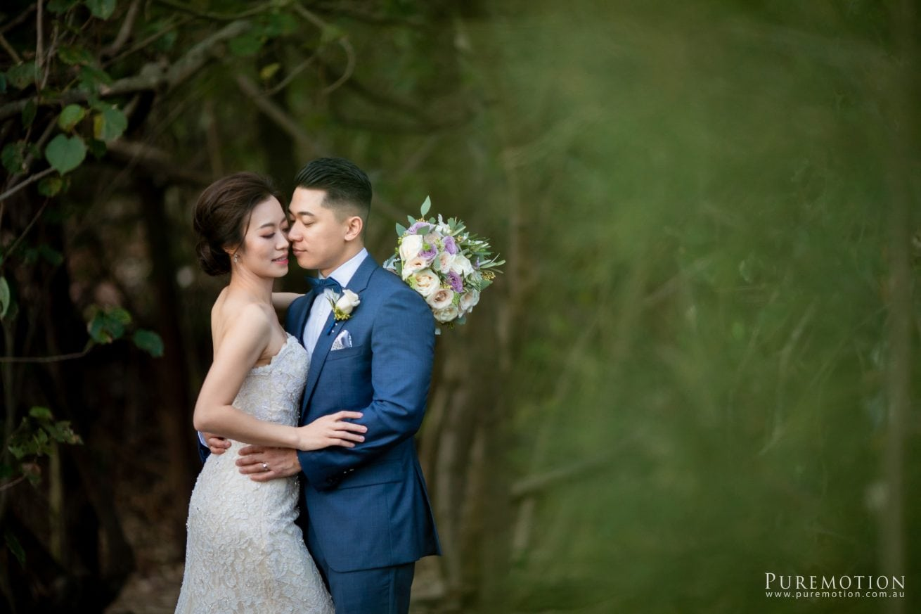Puremotion Wedding Photography Alex Huang Brisbane W Hotel103