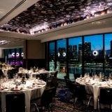 Puremotion Wedding Photography Alex Huang Brisbane W Hotel105