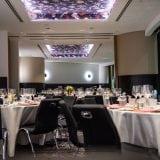 Puremotion Wedding Photography Alex Huang Brisbane W Hotel107