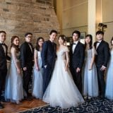 181028 Michelle & Alex Wedding Website-0031