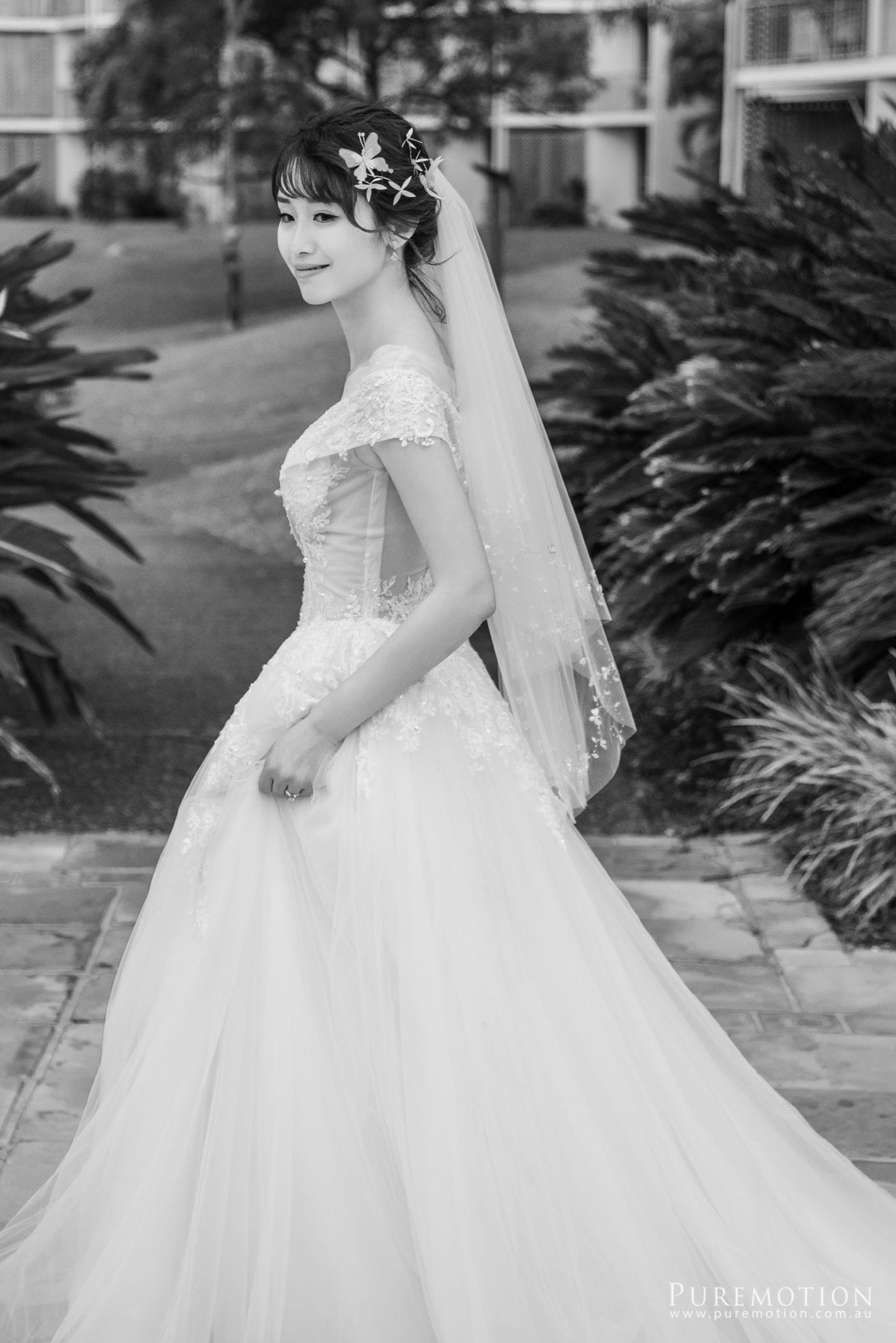 181028 Michelle & Alex Wedding Website-0065