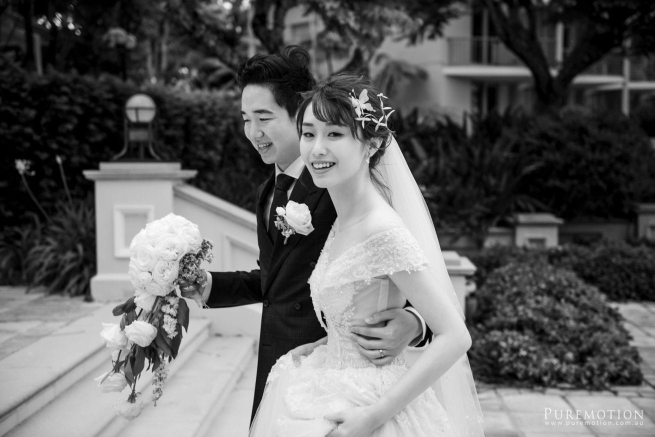 181028 Michelle & Alex Wedding Website-0080