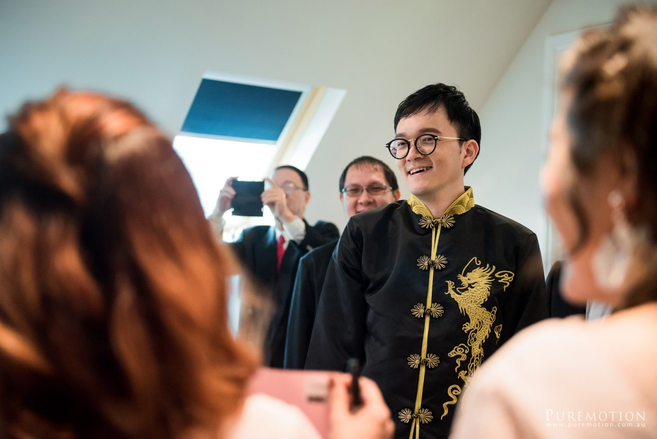 181018 Puremotion Wedding Photography Alex Huang Spicers Clovelly TiffanyKevin-0019