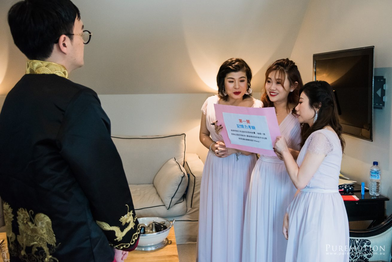 181018 Puremotion Wedding Photography Alex Huang Spicers Clovelly TiffanyKevin-0020