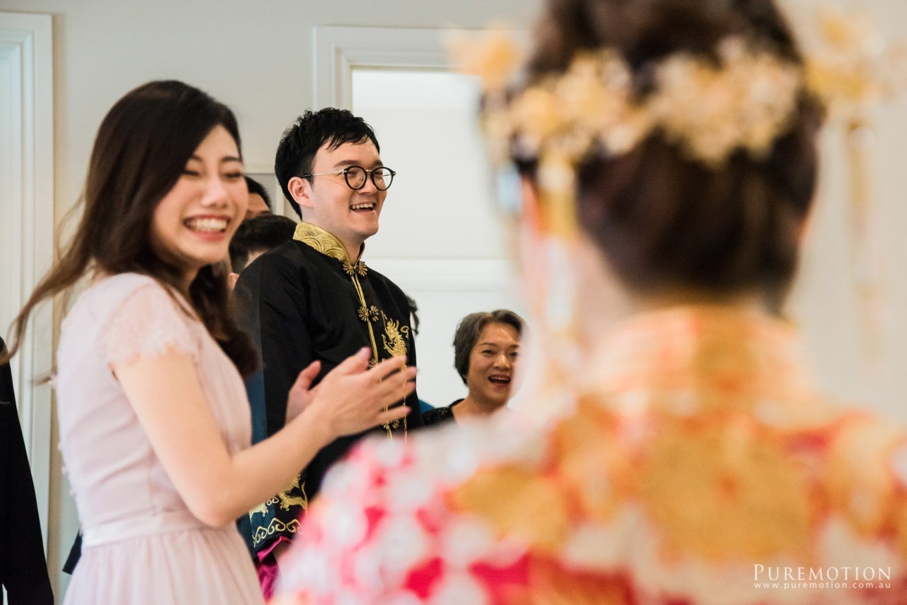 181018 Puremotion Wedding Photography Alex Huang Spicers Clovelly TiffanyKevin-0021