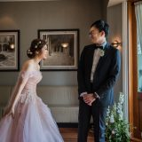 181018 Puremotion Wedding Photography Alex Huang Spicers Clovelly TiffanyKevin-0075